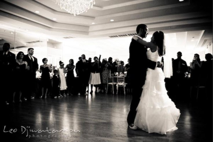 128834-wedding-music-playlist-5